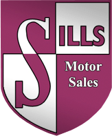 Sills Motor Sales | Cleveland, OhH